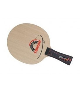 TIBHAR IV S - BOIS TENNIS DE TABLE