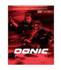 DVD TECHNIQUE TACTIQUES ASTUCES