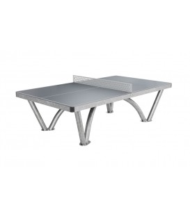 CORNILLEAU PARK TABLE DE PING PONG