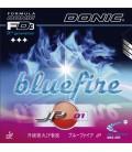 BLUE FIRE JP 01