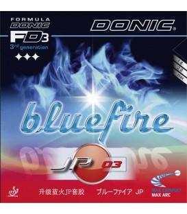 BLUE FIRE JP 03
