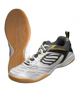 DONIC SPEEDFLEX 2 - CHAUSSURES TENNIS DE TABLE