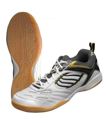 Donic speedflex 2 chaussures tennis de table - Chaussure de tennis de table ...