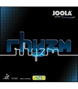 JOOLA RHYZM 42.5 REVETEMENT DE TENNIS DE TABLE