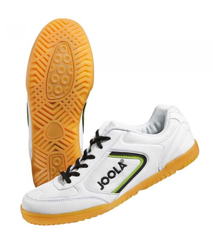 Chaussures de tennis de table joola touch - Chaussure de tennis de table ...