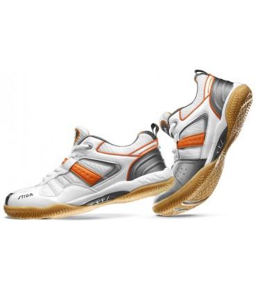 STIGA PREMIER - CHAUSSURES TENNIS DE TABLE