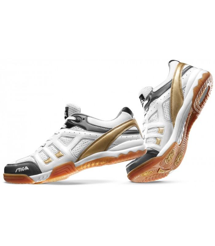 Chaussure tennis de table stiga - Chaussure de tennis de table ...