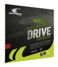 CORNILLEAU DRIVE SPEED - REVETEMENT TENNIS DE TABLE