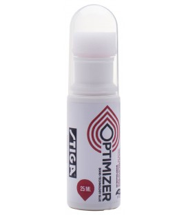 STIGA OPTIMIZER 25 - COLLE TENNIS DE TABLE