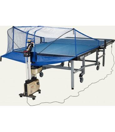 TIBHAR ROBOPRO PLUS - ROBOT TENNIS DE TABLE