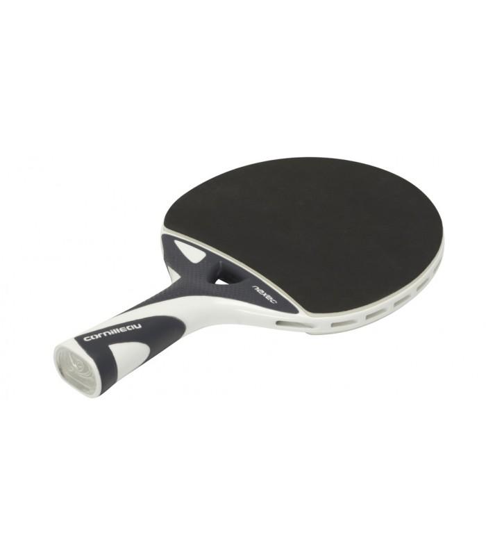 raquette de ping pong nexeo 70