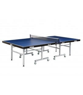 JOOLA WORLD CUP - TABLE TENNIS DE TABLE