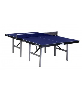 JOOLA 2000 S - TABLE TENNIS DE TABLE