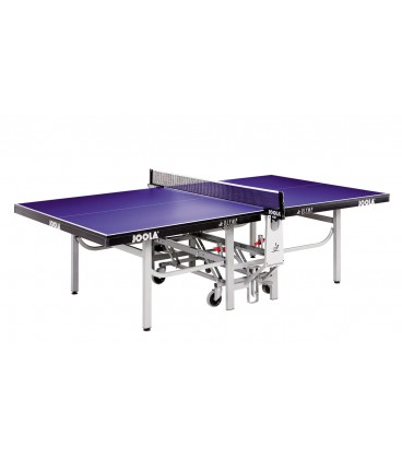 JOOLA OLYMP - TABLE DE TENNIS DE TABLE