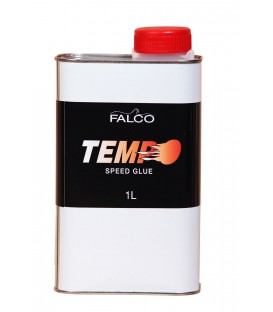 COLLE RAPIDE VOC DE TENNIS DE TABLE 1 LITRE