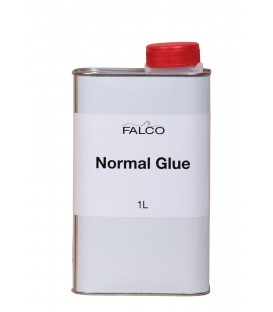 COLLE NORMALE VOC DE TENNIS DE TABLE 1 LITRE
