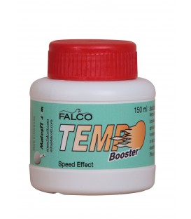 FALCO BOOSTER 1 MOIS TENNIS DE TABLE