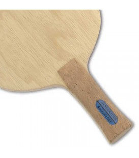 DR NEUBAUER BARRICADE DEF - BOIS TENNIS DE TABLE