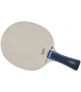 STIGA CARBONADO 190 - BOIS TENNIS DE TABLE