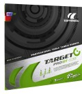 CORNILLEAU TARGET PRO GT S39- REVETEMENT TENNIS DE TABLE