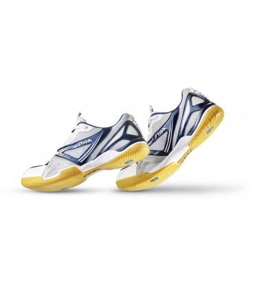 STIGA INSTINCT 2- CHAUSSURES TENNIS DE TABLE