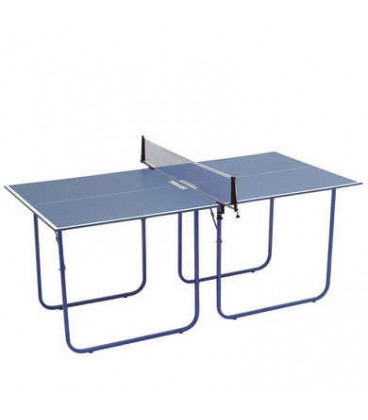 TIBHAR MIDI - TABLE TENNIS DE TABLE