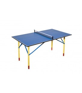 CORNILLEAU MINI- TABLE TENNIS DE TABLE