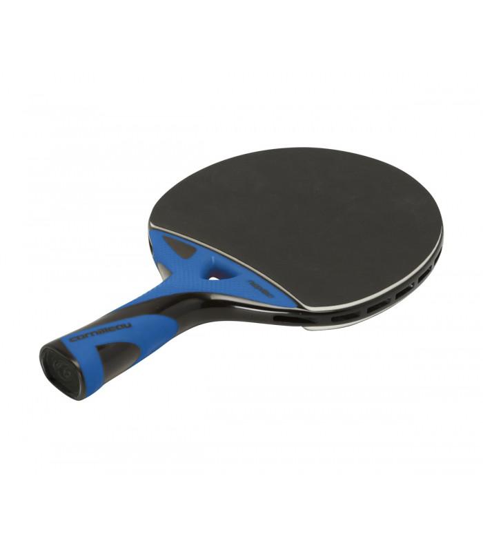 raquette de ping pong nexeo 90