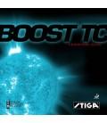 BOOST TC