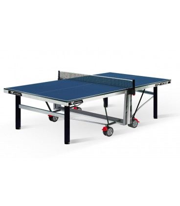 CORNILLEAU COMPETITION 540 ITTF - TABLE TENNIS DE TABLE