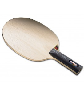 DONIC PERSSON POWERPLAY SENSO V1 - BOIS TENNIS DE TABLE