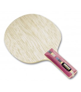 DONIC WALDNER DICON - BOIS TENNIS DE TABLE