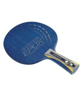 DONIC EPOX POWERALLROUND - BOIS TENNIS DE TABLE