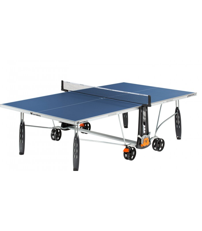 table tennis de table exterieur