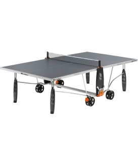 CORNILLEAU 150 S CROSSOVER OUTDOOR - TABLE TENNIS DE TABLE