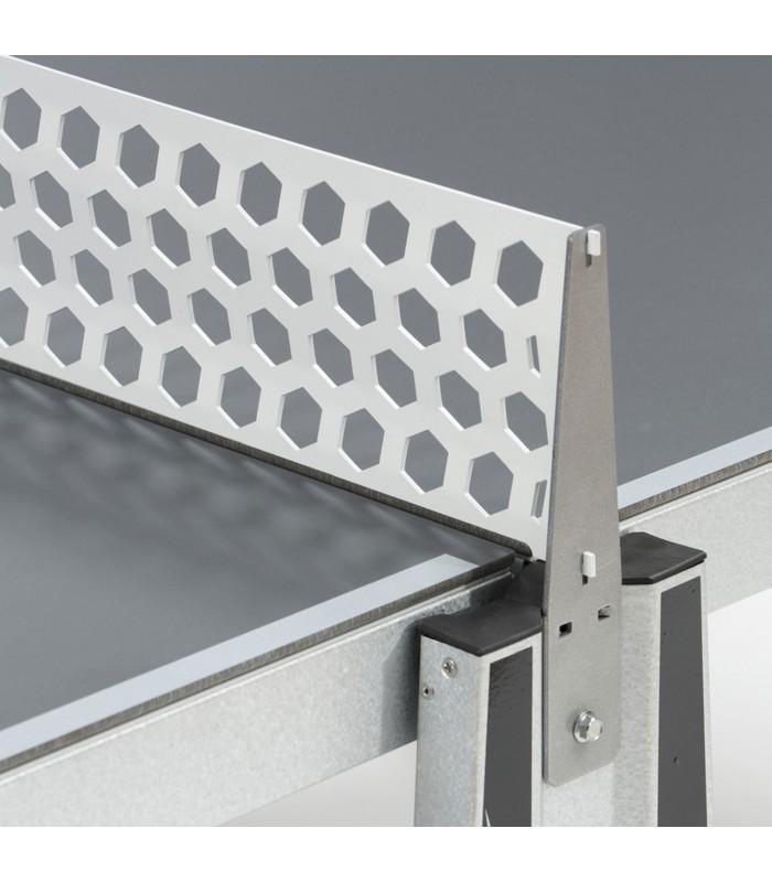 Cornilleau 540 m crossover outdoor table de ping pong for Table de ping pong cornilleau exterieur