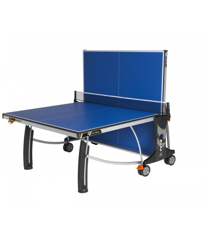 Table tennis de table exterieur - Table de ping pong decathlon occasion ...