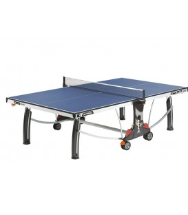 CORNILLEAU SPORT 500 INDOOR - TABLE TENNIS DE TABLE