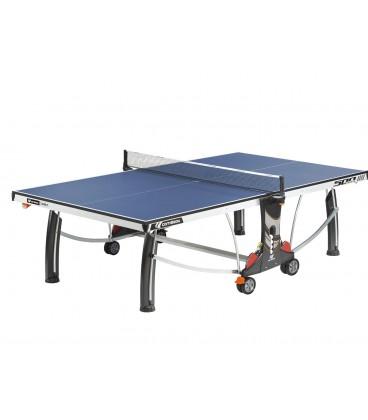 CORNILLEAU SPORT 500 INDOOR - TABLE TENNIS DE TABLE