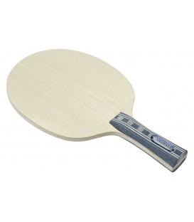 DONIC ALLIGATOR COMBI - BOIS TENNIS DE TABLE