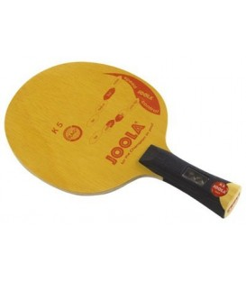 JOOLA K5 - BOIS TENNIS DE TABLE