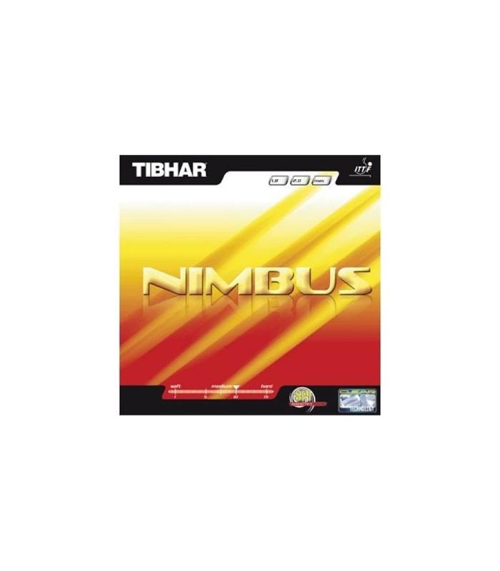 Tibhar nimbus revetement tennis de table - Revetement de tennis de table ...