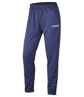 PANTALON DE JOGGING DE TENNIS DE TABLE STIGA  JOY