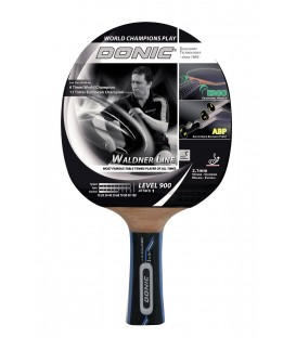 RAQUETTE DE PING PONG DONIC WALDNER 900