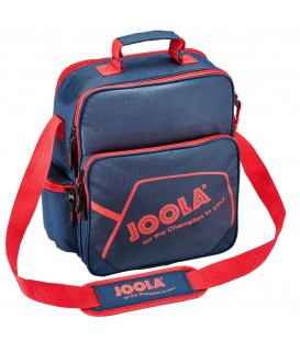 SAC DE TENNIS DE TABLE JOOLA COACH