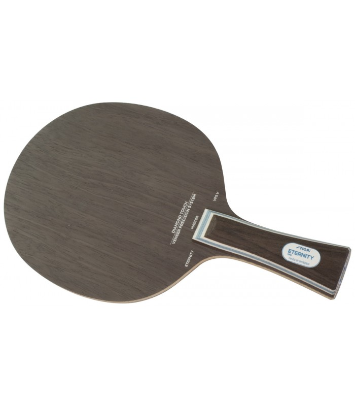 BOIS DE TENNIS DE TABLE STIGA ETERNITY VPS  SilverEquipment ~ Meilleur Bois Tennis De Table