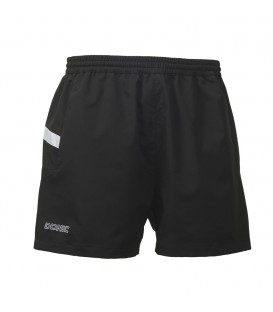 SHORT DE TENNIS DE TABLE DONIC TRACK