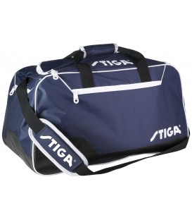 SAC DE TENNIS DE TABLE STIGA STAGE MARINE