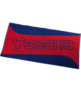 SERVIETTE DE TENNIS DE TABLE YASAKA