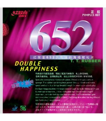 Revetement de tennis de table dhs 652 - Revetement de tennis de table ...